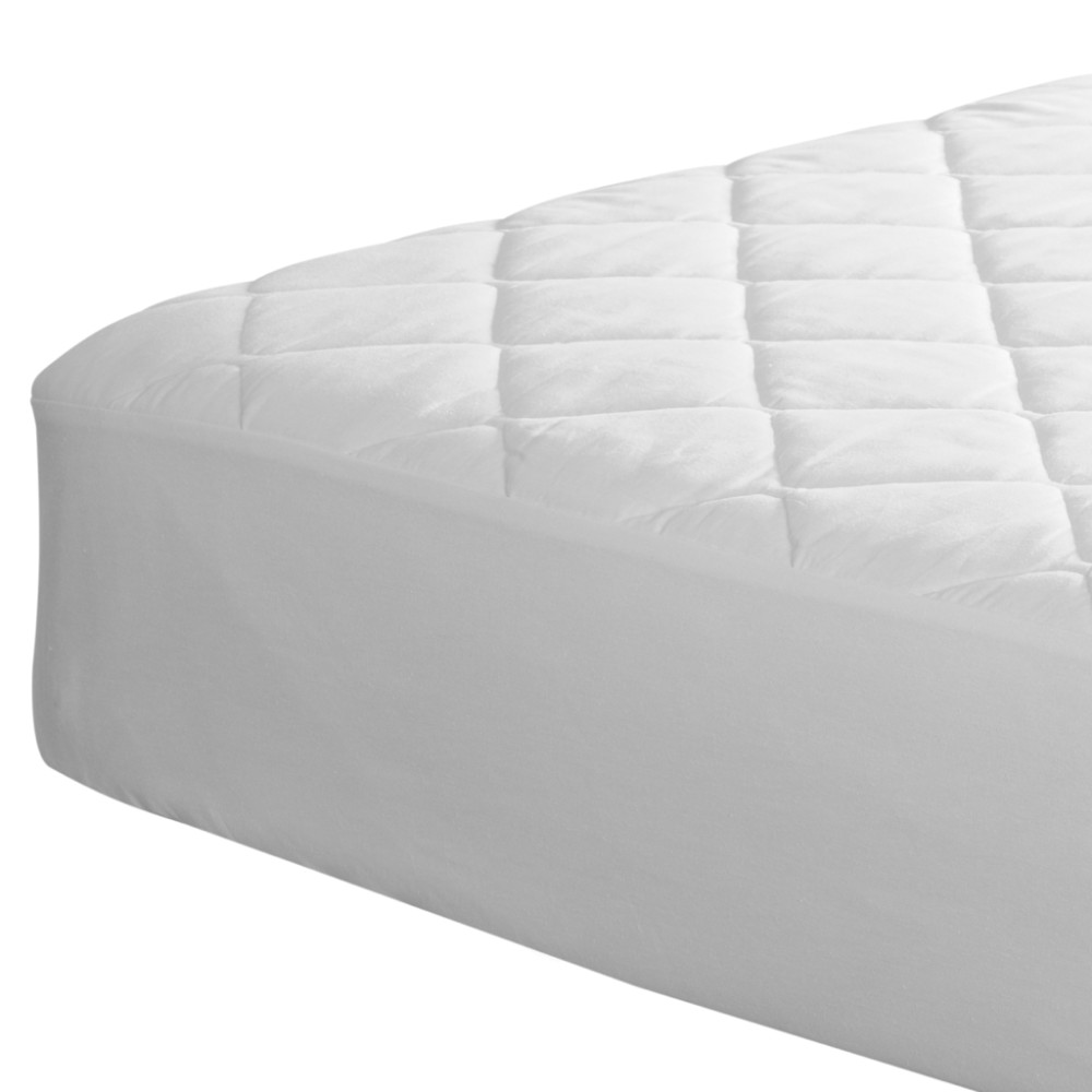Complete Care Waterproof Mattress Protector